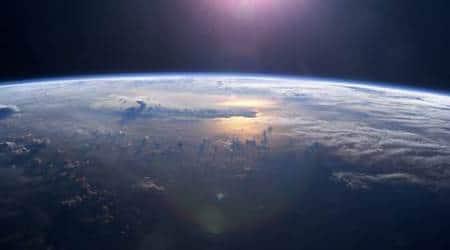 Pacific Ocean, Global Temperature, Global Temperature Changes, Global Warming, temperature changes, science, tech news, technology