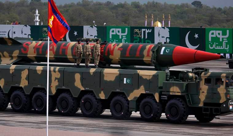 pakistan, pakistan russia, pakistan russia relations, pakistan russia military ties, pakistan russia military exercises, world news, indian express,
