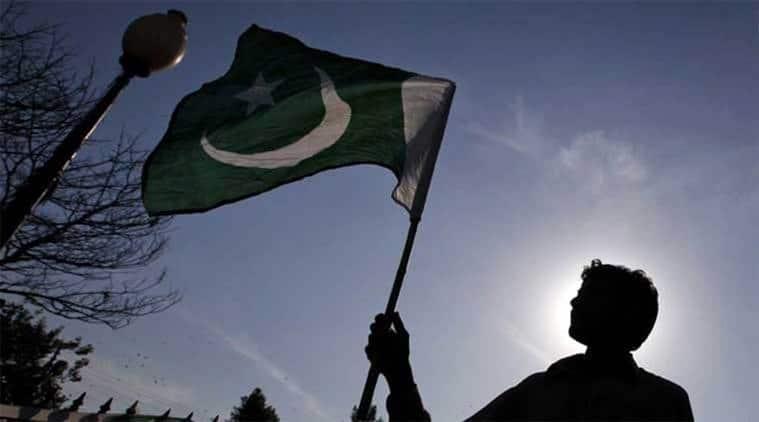 pakistan,  saarc satellite, saarc meet, india, indo-pak relations, 18th SAARC Summit, world news, pakistan news