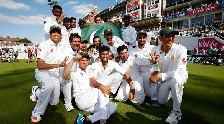 Pakistan, India, ICC test ranking, West Indies, England, Australia, Sri Lanka, Test ranking, ICC , Cricket news, Cricket updates, Cricket
