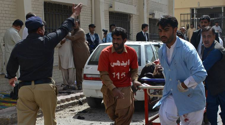 balochistan, pakistan blast, blast in pakistan, lawyer killed pakistan, pakistan lawyer, quetta lawyer death, pakistan lawyer death, lawyers killed blast, pakistan, quetta, balochistan blast, pakistan blast, balochistan hospital blast, civil hospital blast