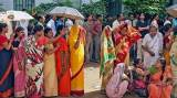 Tamil Nadu govt to reserve seats for women in Panchayati Raj institutions