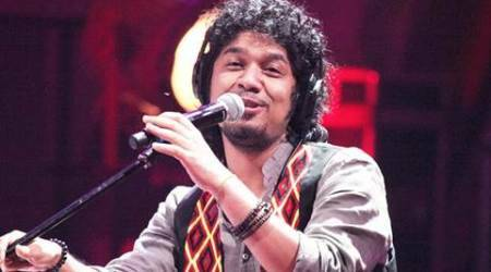 papon, northeast Indian state papon, moh moh ke dhaage, moh moh ke dhaage papon, papon moh moh ke dhaage,