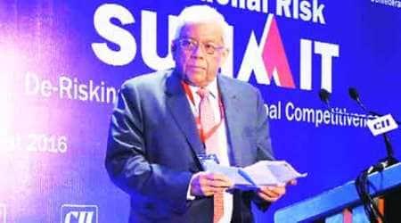 hdfc chairman, deepak parekh, indian economy, india growth deepak parekh, deepak parekh on india growth, hdfc chairman, india news, business news