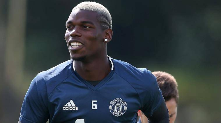 Manchester United vs Southampton, United vs Southampton, Paul Pogba, Pogba, Jose Mourinho, Premier League news, Football