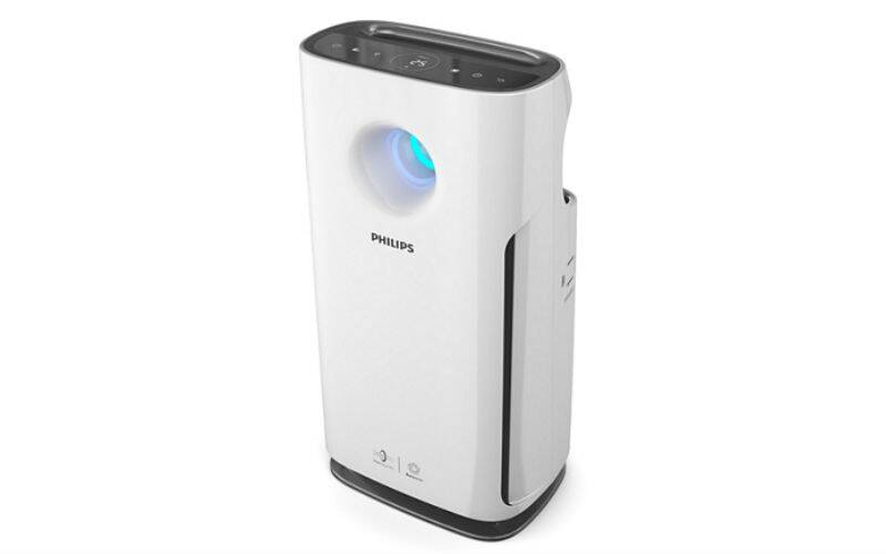 Air Purifier, Philips A3000 Purifier, Philips Air Purifier, Philips A3000 Air Purifier review, air filters, air cleaner, best air purifier, air purifier review, do you need air purifier in delhi, best air purifier to buy in delhi, tech news, technology