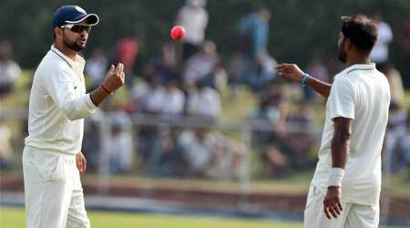 Duleep Trophy missing from BCCI domestic calendar
