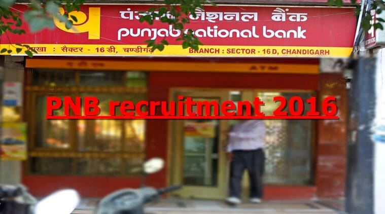 pnb Recruitment, PNB JOBS, pnb bank po, bank po, pnb vacancy 2016, pnb vacancy 2016 clerk, pnb posts 2016, pnb notification