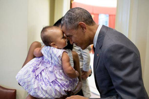 barack obama, president obama, barack obama birthday, happy birthday obama, happy birthday barack obama, happy birthday president obama,