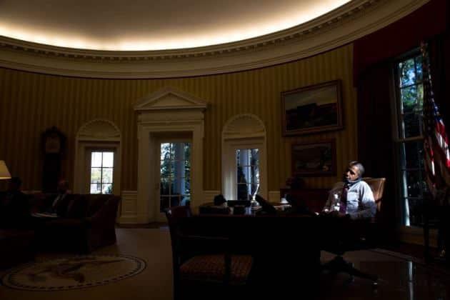 barack obama, president obama, barack obama birthday, happy birthday obama, happy birthday barack obama, happy birthday president obama,