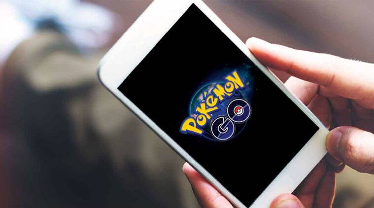 pokemon go, pokemon go controversy, pokestops, memorials, pokemon go locations, niantic