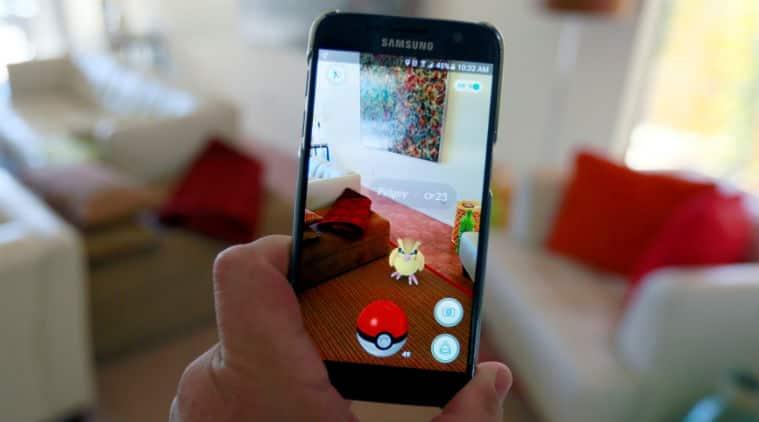 pokemon go, pokemon go tracker, pokemon go location finder, pokevision, pokemon finder, pokemon location apps, niantic, pogomaps, poke radar, pokemon maps, technology, technology news