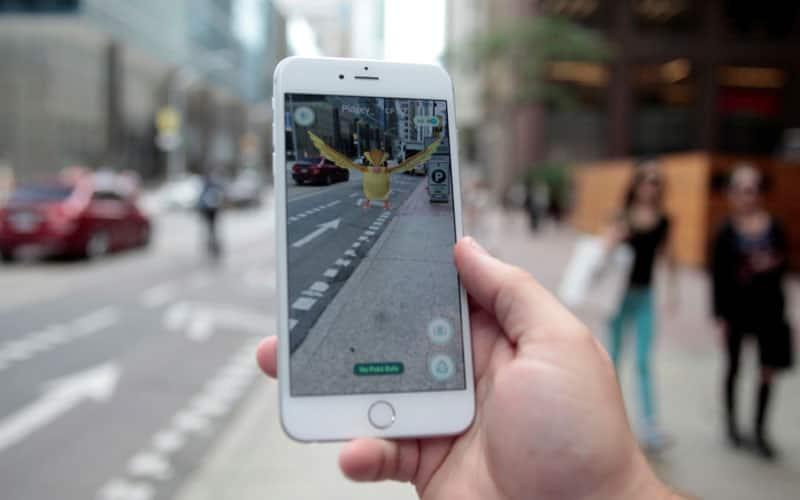 Pokémon GO, Pokémon GO app, Pokémon GO update, Pokémon GO battery saver, Pokémon GO tracker, Pokémon GO game, Pokémon GO iOS, Pokémon GO download, Pokémon GO India