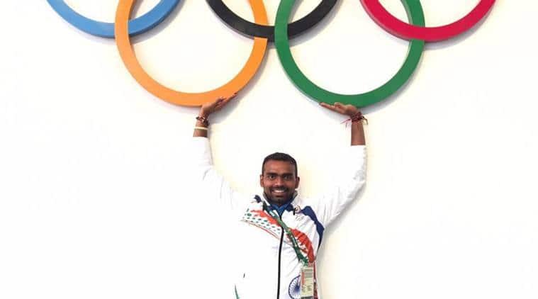 Rio 2016 olympics, Rio Games, India vs Ireland, Ireland vs India, PR Sreejesh, Sreejesh, India Hockey, Hockey India, Hockey news, Hockey