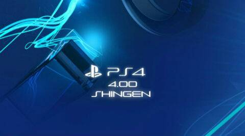 Sony PlayStation 4 update rolls out for beta testers; adds new privacy settings
