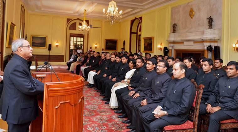 Pranab Mukherjee, natural resources, environment, India environment, Indian Forest Service, Royal Government of Bhutan, Mahatma Gandhi, Rashtrapati Bhavan, news, latest news, India news, national news, Mukherjee, Gandhi