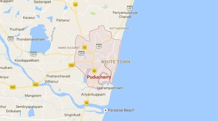 puducherry farmers, pondicherry farmers, pondicherry electricity supply, puducherry elcetricity supply, free electricity for farmers, free power for farmers, pondicherry news, puducherry news, india news, india express