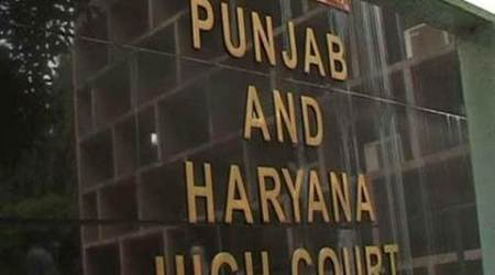 Punjab and Haryana HC sends panel for the post of PCAchairman