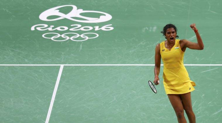 PV Sindhu, PV Sindhu India, India PV Sindhu, PV Sindhu result, PV Sindhu match, rio olympics india, india at rio olympics, pv sindhu match result, pv sindhu streaming, pv sindhu badminton, pv sindhu india badminton, sports