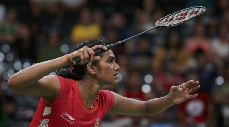 PV Sindhu , Sindhu , PV Sindhu India, Sindhu hong Kong Open, Hong Kong open final, Hong Kong PV Sindhu, Badminton news, Badminton
