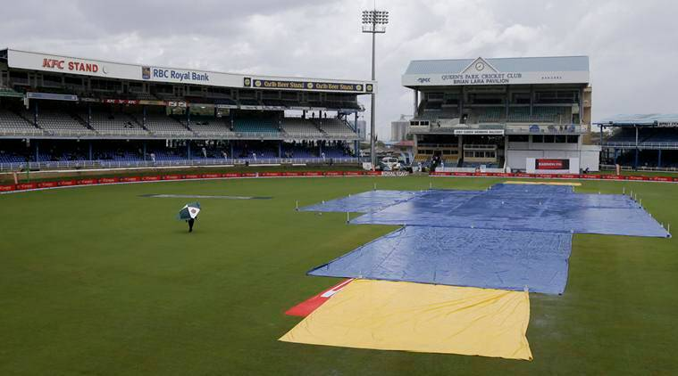 Durban's Kingsmead, Queen's Park Oval, South Africa, West Indies, ICC, ICC sanctions, ICC, International Cricket Council, Cricket, Cricket news, sports, sports news