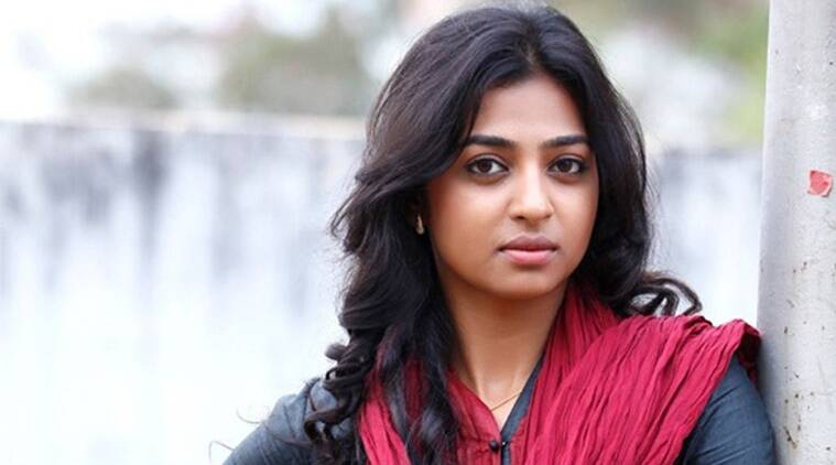 Radhika Apte Sex Tape Shows India Cant Make Its Peace With Sex In Cinema -5875