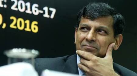 In fact: Decision at last minute, delay norm in picking RBI Governor