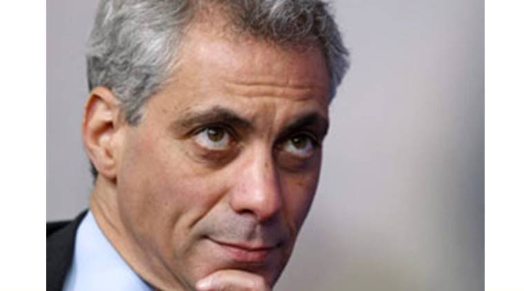 chicago, chicago news, Rahm Emanuel, chicago mayor Rahm Emanuel, police shootings us, chicago police shootings, police misconduct us, us news, police shootings united states, world news, indian express