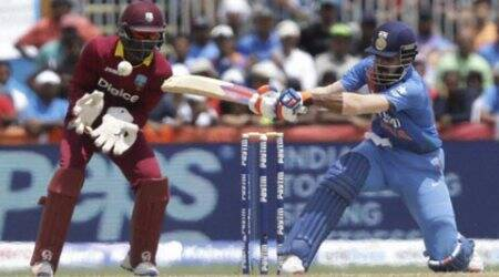 india vs west indies, ind vs wi, ind vs wi t20, india vs west indies t20, india cricket team, india cricket score, ms dhoni, kl rahul, cricket news, cricket