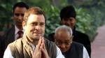 Didn't blame RSS as a body for Mahatma Gandhi's killing: Rahul to SC