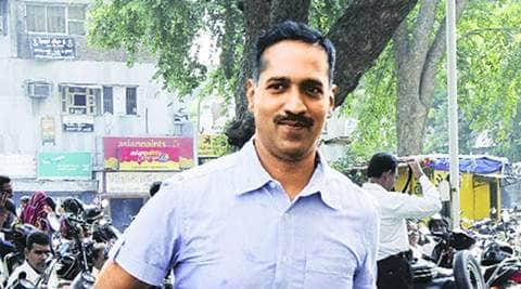 Sohrabuddin 'encounter': Gujarat IPS officer R K Pandian discharged