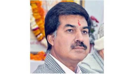 Rajasthan, State-run Cow shelter, Cow deaths in Rajasthan, Rajasthna Cow deaths, Rajpal Singh Shekhawat, Hingonia Cow centre, UDF minister, Rajasthan News, Latest news, India news