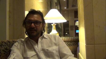 Director Rakeysh Omprakash Mehra: It is more important to make toilets than mosques, temples