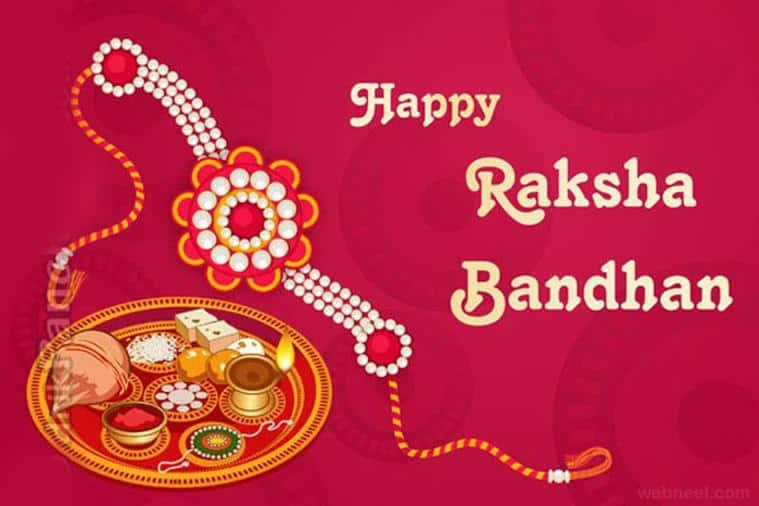rakhi (3)