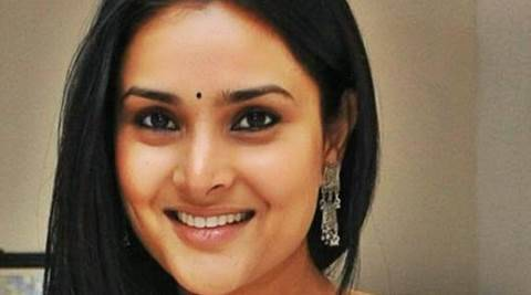 sedition, sedition law india, sedition cases india, ramya sedition case, divya spandana sedition case, india news