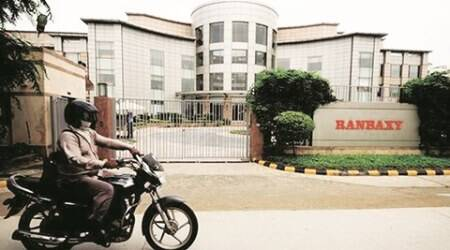 Singapore tribunal reveals how Ranbaxy 'buried info on fraud, duped its owners'
