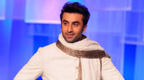Ranbir Kapoor is open to play homosexual onscreen, all  thanks to Fawad Khan