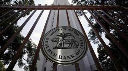 RBI, Reserve Bank of India, South India banks, foreign share holding, foreign investment, FDI, foreign direct investment, india business, business news, indian express