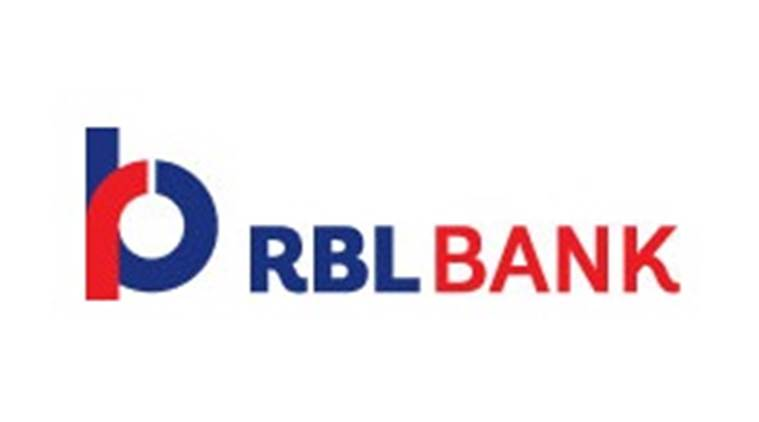 RBL, RBL bank, RBL bank IPO, RBL bank IPO issued, RBL bank IPO fully subscribed, private sector lender ipo, banking and finance news, finance news, business news, india news