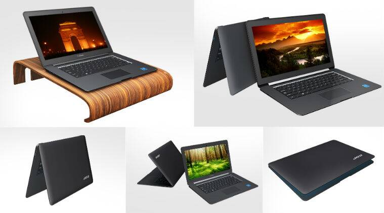 RDP, RDP ThinBook laptop, RDP ThinBook laptop price, RDP ThinBook laptop features, RDP ThinBook laptop specifications, most affordable laptop, cheapest laptop, cheap laptop, laptops, gadgets, technology, technology news