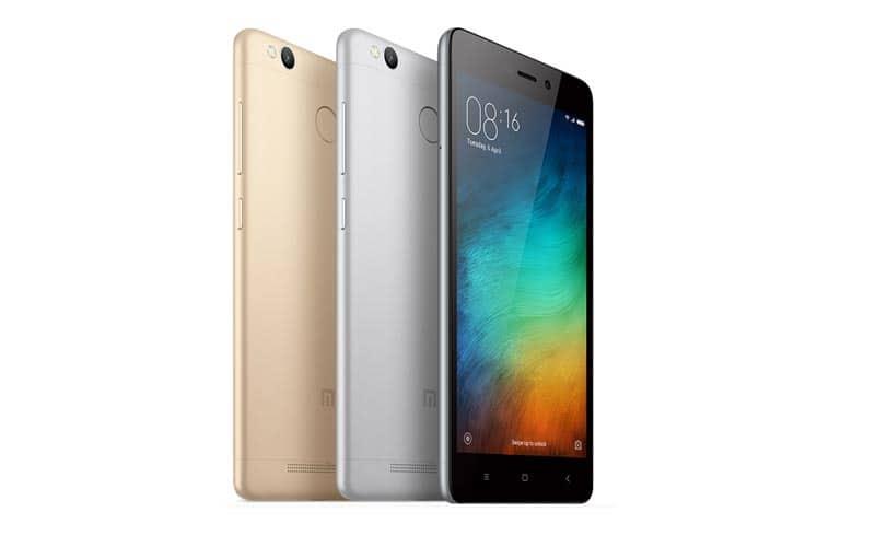 Xiaomi Redmi 3S, Redmi 3S sale, Redmi 3S vs Redmi 3S Prime, Redmi 3S Flipkart, Redmi 3S Prime sale, Redmi 3S Mi.com, Redmi vs Coolpad, Xiaomi sale, Redmi phone, Redmi 3S review