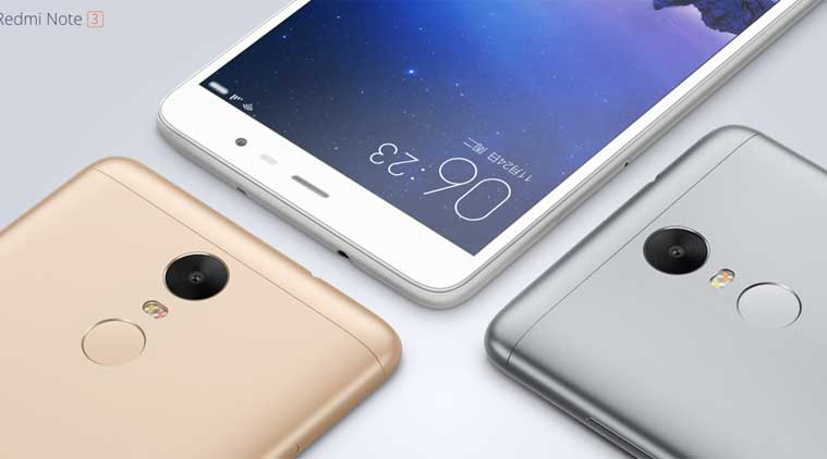 Xiaomi says 10 per cent sales in India coming from offline