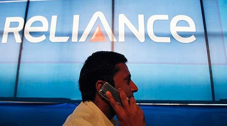 Reliance, RCOM, reliance communications, calling ka naya tareeka, free calling, app to app calling, whatsapp calling, 4G lte, 4G, HD calling, Jiochat, facebook messenger, skype, viber, technology, technology news