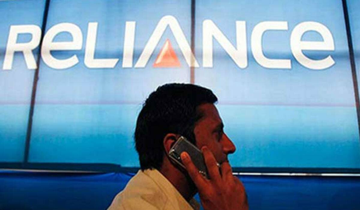 reliance communication, rcom, reliance tower business, reliance telecom tower, reliance shares, rcom shares, rcom telecom tower share, rcom shares, rcom brookfield, business news, reliance news