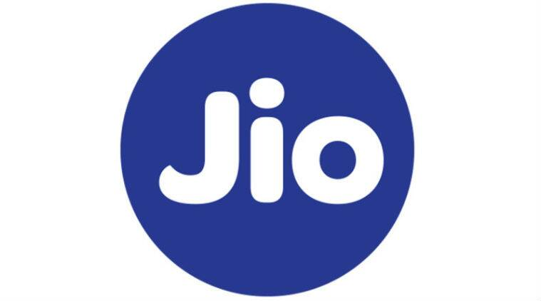 Reliance Jio Infocomm, Reliance Jio network, COAI, TRAI, Telecom Regulatory Authority of India, GSM,Bharti Airtel, Vodafone, Idea Cellular, Reliance Jio 4Gservices, 4G network in India, 4G in India, 4G speed in India, 4G services, Tech news,