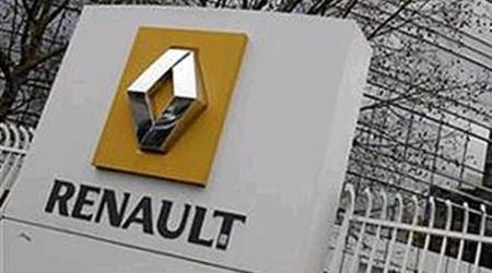Renault may launch Captur by Diwali; to take on Creta, XUV500