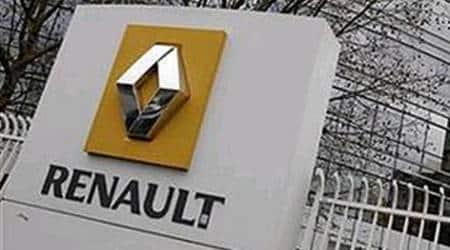 Renault may launch Captur by Diwali; to take on Creta,XUV500