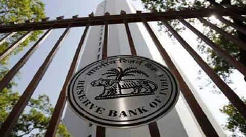 demonetisation, finance ministry, arun jaitley, rbi, rbi governor, india news,latest news