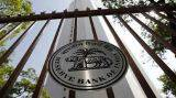 RBI probably cannot bring down inflation to 4 per cent in a sustainable manner: HSBC
