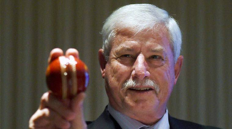 Sir Richard Hadlee, Richard Hadlee New Zealand, Richard Hadlee bowling, Richard Hadlee fast bowling, Richard Hadlee cricket, Richard Hadlee James Anderson, James Anderson, Anderson, cricket, Cricket news